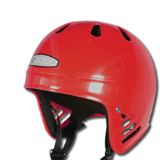 Watersports Helmets